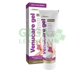 MedPh Venucare gel Natural 120ml+30ml