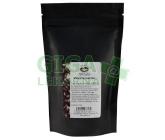OXALIS Vánoční cukroví 150g - káva