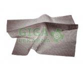 Obrázek Kompres Atrauman AG 5x5cm 3ks sterilní 499 570