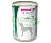 Eukanuba VD Dog Restricted Calorie konzerva 400g