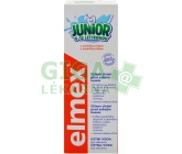 Elmex Junior ústní voda 400ml