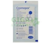 Rychloobvaz COSMOPOR steril.10x6cm/1ks