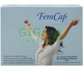FemCap pesar-malý (22mm)