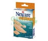 Nexcare Active 3M 360r naplasti 30ks