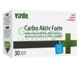 Carbo Aktiv Forte tob.30