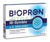 Walmark Biopron IB-Symbio + S.Boulardi tob.30 bls