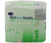Inkont.kalh.MOLICARE MOBILE LIGHT Large 14ks