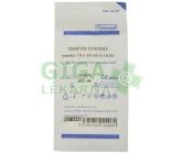 Tampón operační sterilní 19x20cm/10ks Steriwund