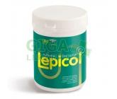 Lepicol kapsle pro zdravá střeva cps.180 Medicol
