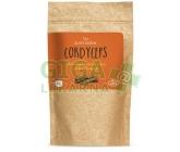 Zlatý doušek Cordyceps 100g