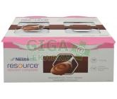 Resource Dessert Complete kakao por.sol.4x125g