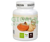 Natural Medicaments Reishi Premium cps.90