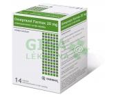 Omeprazol Farmax 20mg enteros.por.cps.etd.14x20mg