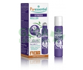 PURESSENTIEL Roll-on proti stresu 5 ml