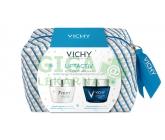 VICHY Liftactiv XMAS pack 2017