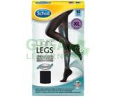 Scholl Legs XL kom.p.kalh.60DEN