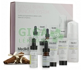 Medik8 Gentle Repair