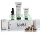 Medik8 Vánoční balíček C-tetra krém