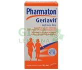 Pharmaton Geriavit cps.mol.100