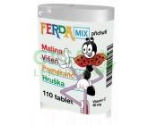 C vitamin 60mg Ferda Mix 35g