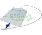 Sáček urinální SU 20 V2/616702