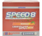 SPEED 8 10 amp. mango