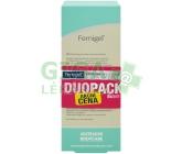 Femigel Australian Body Care 4x5ml DUOPACK