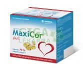 MaxiCor basic tob.70+20