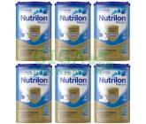 Nutrilon 2 Pronutra 6x800g