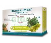 HerbalMed past. Dr.Weiss Isl.liš+tym+med+vitC 12