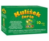 Kulíšek Forte sáčky 10x6.8g