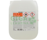 Incidin M Spray Extra 5 l