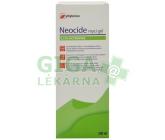 Phyteneo Neocide mycí gel 200 ml