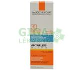 LA ROCHE-POSAY ANTHELIOS ULTRA SPF 30 50ml