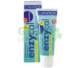 Curaprox zubní pasta Enzycal 75ml