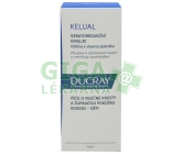 DUCRAY Kelual emulse na mléčné krusty 50ml
