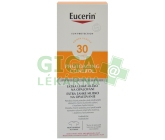EUCERIN SUN Mléko op. Photoaging SPF30 150ml 2018