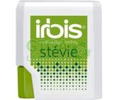 IRBIS se sladidly z rostl.Stévie tbl.110 dávkovač