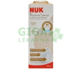 NUK Láhev Nature Sense 260ml 10741785