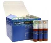Orthomol Sport 30 lahviček + tob.30 + tbl.30