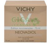 Vichy Neovadiol Compensating Complex suchá pleť 75ml