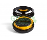 HELIOCARE 360° cushion compact SPF50+ odstín Beige