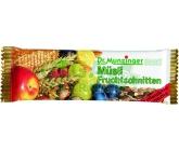 Dr.Munzinger ovocný řez - musli  50 g