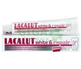 Lacalut white & repair zubní pasta 75ml