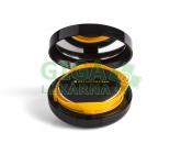 HELIOCARE 360° cushion compact SPF50+ odstín Pearl
