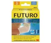 FUTURO 3M Loket.bandáž Comfort Lift S