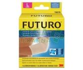 FUTURO 3M Loket.bandáž Comfort Lift L