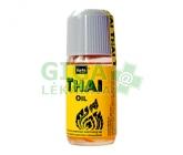 N848 MUAY Thajský Olej 450ml