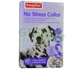 No Stress Collar Dog 65cm