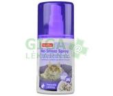 No Stress Spray pro kočky 125ml